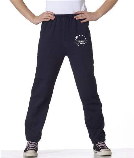 Nazareth Sweatpants